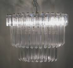 chandelier tuscan style floor ls tuscan kitchen island