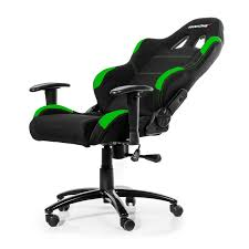 Ak Rocker Gaming Chair by New Playstation 4 Gaming Chair Unique Chair Ideas Chair Ideas