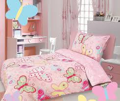 Pink Butterfly Duvet Cover | Roselawnlutheran Duvet Bright Pottery Barn Duvet Covers Discontinued 12 Purple Quilt Cover Printed Floral Butterfly Bedding Sets Polyester Sunflower Uk Mplate For Girls Room Print On Pretty Paper Cut Freckles Chick Quinns Big Girl Room Jenni Kayne Intriguing What Are Comforters Tags Full Teen King Size Bed Childrens Country Cottage With Bird In D Ps F16 Amazing Organic Mallory