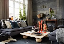 ikea soderhamn sofa series comfort works blog design inspirations