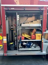 100 Fire Trucks Unlimited 2015 EOne Typhoon Rescue Pumper Used Truck Details