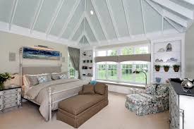 Using A Paint Sprayer For Ceilings by 5 Top Secret Painting Pro Tips Angie U0027s List
