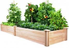 greenes fence companyraised garden beds landscape edging fencing