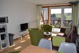 hotel landhaus sonne komfortable und preiswerte zimmer in lieg