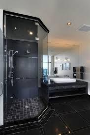 haus dekor ideen 2016 luxus waschbecken im badezimmer foto