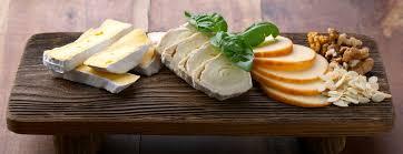 cuisine chalet alpineaction co uk images photos large