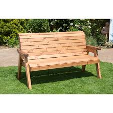 Bench Stockists by Charles Taylor Garden Furniture Range U2013 Next Day Delivery Charles