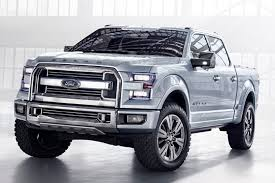 F-150 Marketer Talks Future Ford Trucks, Carbon Fiber? New Ford F150 For Sale Des Moines Ia Granger Motors Used Trucks Near Moose Jaw Bennett Dunlop 2018 2017 Or Pickups Pick The Best Truck For You Fordcom Fords 1000 Pickup Truck Is A Luxury Apartment That Can Tow Excellent In Olympia Mullinax Of Fseries Now Official Nfl Celebrating Toughest 100 Years Historic Footage Youtube Featured Santa Clara Ca Recalls And Suvs Possible Unintended Movement Diesel Offer Capability Efficiency