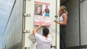 Mollie Tibbetts: Iowa Business Owners Boost Search For Missing Iowa ... Wwwthesmartshopperonlinecom Jms Global Haulage Experts Jasons Mobile Steam Ltd News Events Pioneering A Solution For Small Business Quirements Jms Trucking Best Image Truck Kusaboshicom I5 California Maxwell Rest Area Pt 4 Trucks Flickr Transportation Cedar Rapids Ia Shipping Service Supplies Mapquest Pferred Moran Logistics
