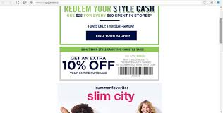 Stubhub Coupon Code 2018 Retailmenot / Ocean City Md Hotels Best Deals Mcdavid Promo Code Nike Offer Nhl Youth New York Islanders Matthew Barzal 13 Royal Long Sleeve Player Shirt Nhl Shop Coupon 2018 Rack Attack Sports Memorabilia Coupon Code How To Use Promo Codes And Coupons For Sptsmemorabilia Com Anaheim Ducks Galena Il Ruced Colorado Avalanche Black Jersey C7150 Cc3fe Canada Brand Nhlcom Free Shipping Party City No Minimum Fanatics Vista Print Time 65 Off Shop Coupons Discount Codes Wethriftcom Authentic Nhl Jerseys Montreal Canadiens 33 Patrick Roy M N Red