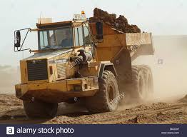 Dump Truck Companies In Charlotte Nc Plus Starting A Business Also ... Kids Birthday Partiess Most Teresting Flickr Photos Picssr Rare Wilton Dump Truck Cake Pan Cstruction Builder Farmer 2105 Tasures Refound Store Closing Auction 1 Hibid Auctions 377 Lots Wilton Driver Salary Amazoncom Fire Novelty Pans Kitchen Boy Mama A Trashy Celebration Garbage Party Truck Birthday Cake Made Using Two Loaf Pan Cakes Smash Rose Bakes Round Wish I Had Seen This Or Henrys Last Bday