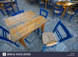 Tavern In Traditional Style In Greece. Very Old Tables And ... Tables Old Barrels Stock Photo Image Of Harvesting Outdoor Chairs Typical Outdoor Greek Tavern Stock Photo Edit Athens Greece Empty And At Pub Ding Table Bar Room White Height Sets High Betty 3piece Rustic Brown Set Glass Black Kitchen Small Appealing Swivel Awesome Modern Counter Chair Best Design Restaurant Red Checkered Tisdecke Plaka District Tavern Image Crete Greece Food Orange Wooden Chairs And Tables With Purple Tablecloths In
