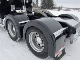 100 Fiberglass Truck Fenders Customize J Brandt Enterprises Canadas Source For Quality Used