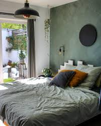 schlafzimmer schlafzimmerideen schlafzimmerdeko