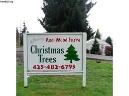 Artificial Pre Lit Christmas Tree Costco Holiday Deals 2017 Kirkland Trees