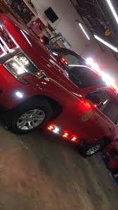 25 Best Ultra Bright Lightz Installations Images On Pinterest ... Big Rig Crossed Flashing Signal Prior To Train Collision Cops Say Mobile Flashing Tools Suppliers And Two Blue Lights On The Roof Of A Fire Truck Stock Photo Red Royalty Free 762103273 Siren Light Firetruck Image Of View From The 1 My Way Home Foot Surgery Hi Flickr Flashbutt Welding Machines Contrail Vehicle Car Emergency Hazard Warning 240 Led Mini Bar Links Ltd Trucklinksltd Twitter 40w 40 Smd Led Bright Magnetic 3 Modes Police