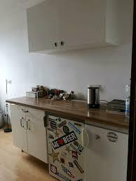 küche zu verschenken in dortmund innenstadt west ebay
