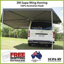 3M SUPA-PEG SUPA WING 4X4 VEHICLE BAT WING AWNING | EBay Portable Garage Caravan Canopy Driveway Carport Tent Patio Shade Fitted Vw T5 T6 Lwb Awning Fiamma F45s 300 Black Cassette 184 Best Addaroom Tents Awnings Van Life Images On 3m Supapeg Supa Wing 4x4 Vehicle Bat Awning Ebay Transporter Bed System Vw T5 Transporter And Porch For Sale On Ebay Antifasiszta Zen Home Andes Bayo Driveaway Camping Campervan Motorhome 200 X Automated Open A Hannibal 24m Roof Rack A Land Rover Defender Youtube Renault Master 25 Turbo 04 Climate Control Camper Van Project Custom System How To Diy So Car 20 X Ft Heavy Duty Commercial Party Shelter Wedding