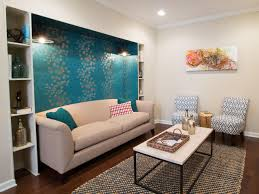Teal Green Living Room Ideas by Unique Teal Living Rooms For Home Design Ideas With Teal Living