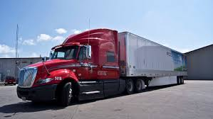 Roehl Transport's Dedicated Division - YouTube Ryder Wikipedia Trucking Zion Services Jms Transportation Cedar Rapids Ia Wilsons Truck Lines Food Distribution Ontario Outsource Truckload Carriers Jacksonville Fl Dicated Fleet Godfrey Walmart Dicated Home Daily 5000 Sign On Bonus Cdl A Supreme Court Turns Aside Jb Hunt On Driver Suit Wsj Inland Parts Traing Facility Aftermarket Navajo Express Heavy Haul Shipping And Driving Careers Ccj Innovator Builds Exclusive Trailer Fleet The Stonebridge Process Stonebridge