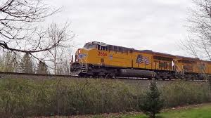 UP ET44AC #2666 Leads A Manifest Through Troutdale, OR - YouTube Motel 6 Portland East Troutdale Hotel In Or 59 Ice Storm Paralyzes Parts Of Oregon Washington State About Us Coast Hyundai Trailers Commercial Truck Trailer Dealership 560 Nw Phoenix Dr Taco Bell Slow Union Pacific Trains In August 28th 2018 Youtube Storm Grips Parts State Flexibility At Work 1 Program 2 Very Different Cnections For Dealerships Best Services Prossers Loves Stop Hiring Now Map Mcmenamins Edgefield Maps Pinterest