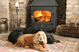 Advice Wood Burning Stove Installations Fireplace Installation
