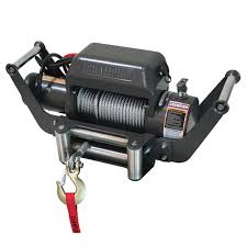 Champion 10,000 Lb. Power Winch - Champion Generators 11006 - Car ... Warn Winches Accsories The Home Depot D2595_winchodge_jdan_carrietow_truck_for_sale Eastern Electric Winch 12v 4x4 13500 Lb Winchmax Brand Recovery Off Road 1999 Freightliner Fl80 Winch Truck For Sale Sold At Auction Electric Winch For Truck Suppliers And T800 Heavy Spec Truck Dogface Heavy Equipment Sales Leyland Daf Ex Military Sale Export Price Oil Field Western Star 2007 4900fa Youtube Xbull 12000lbs Towing Trailer Steel Cable Custom Twin Axle Car Van Tilt And Slide Trailer Jerrdan 1981 Autocar Dc9964 Auction Or Lease Covington