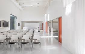 100 Architectural Design Office Edward Ogosta Architecture Los Angeles Architects Specializing In