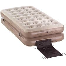 Frontgate Inflatable Bed by Beach Inflatable Mattress U2014 Steveb Interior Mattresses