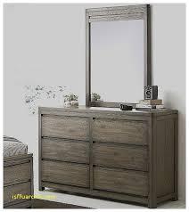 dresser beautiful weathered oak dresser weathered oak dresser