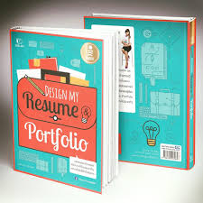 Design My Resume & Portfolio - Home | Facebook 70 Welldesigned Resume Examples For Your Inspiration Piktochart Innovative Graphic Design Cv And Portfolio Tips Just Creative Resumedojo Html Premium Theme By Themesdojo Job Word Template Vsual Diamond Resumecv 3 Piece 4 Color Cover Letter Ya Free Download 56 Career Picture 50 Spiring Resume Designs And What You Can Learn From Them Learn