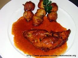 cuisine antou 23 best creole cuisine images on