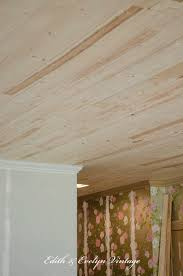 Armstrong Ceiling Estimator 31 by How To Plank A Popcorn Ceiling