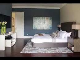 Cute Bedroom Tv Design Ideas Beauteous