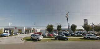 About Price Toyota | Toyota Dealership In New Castle, DE Used Trucks For Sale In Delaware 800 655 3764 N700816a Youtube Moving Truck Rentals Budget Rental Delaware Subaru Vehicles For Sale In Wilmington De 19806 Welcome To Ud Trucks Snow Plows Readied Winter Whyy Seaford Chevrolet Dealer Selling Used Trucks Ap154 Shop New And Preowned Cars Suvs Elsmere Monster Meltdown Dump Repokar Home Bayshore Mack Granite Gu713 In For Sale Used