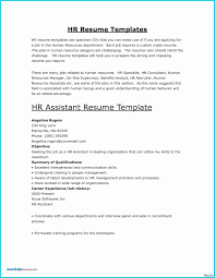 Cover Letter Word Template Altinnortheastfitnessco