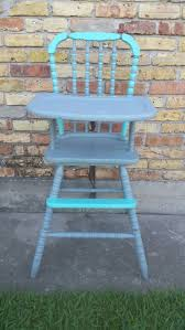 Jenny Lind High Chair Tray by Vintage Jenny Lind High Chair Baby U0026 Kids In Houston Tx Offerup