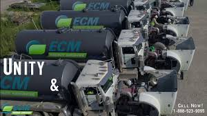 ECM ENERGY SERVICES - YouTube Erf Ecm 4 X 2 Curtainsider Transport Llc New Kensingston Pa Rays Truck Photos Caterpillar C15 Ecu Mbn For Sale Palmyra R357105 Nissan Titan Xd Diesel Owner Transmission Update Ii Update I Cant Run My Ecu On Truck Its 1984 S 10 V6 It Not Where The 1998 Chevy Pickup Truck 57 Keeps Blowing Pcm Fuse Youtube Fuel Economy Data Always Best Tool Optimizing Fleet Mpg Used 2004 Cat C13 Acert Engine For Sale In Fl 1166 32004 Dodge Ram Cummins Engine Repair