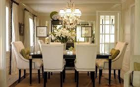 Best Dining Room Chandelier LaurieFlower 004