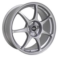 FUJIN   Enkei Wheels Fujin Enkei Wheels 2x Enkei Abc Germany Gmbh Alloy Wheels Rims 17 X 11j Offset 19 5x1143mm 17x90 Racing Rpf1 Victory Blue Darkside Motoring 5 Used Lf10 Chrome Icw And Rims At Whosale Prices J10 Details About Wheel 16x8 4x100 Silver 38mm 4100 Audi Cporation Rim Bbs Kraftfahrzeugtechnik Ace Png Gold 9 5100 37908045gg St6 The Ten Ugliest Ever Made