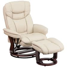 Eudy Manual Swivel Recliner With Ottoman White Chair And Ottoman Cryptonoob Ottoman Fniture Wikipedia Strless Live 1320315 Large Recling Chair With Lyndee Red Plaid Armchair 15 Best Reading Chairs 2019 Update 1 Insanely Most Comfortable Office Foldingairscheapest Manual Swivel Recliner My Dads Leather Most Comfortable A 20 Accent For Statementmaking Space Leather Fniture Brands Curriers Eames Lounge Lounge Dark Walnut