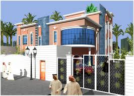 3d Home Front Design - Home Design Ideas Duplex House Plans Sq Ft Modern Pictures 1500 Sqft Double Exterior Design Front Elevation Kerala Home Designs Parapet Wall Designs Google Search Residence Elevations Farishwebcom Plan Idea Prairie Finance Kunts Best 3d Photos Interior Ideas 25 Elevation Ideas On Pinterest Villa 1925 Appliance Small With Stunning 3d Creative Power India 8 Inspirational