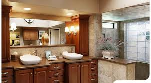Remodeling Small Bathroom Ideas And Tips For You 9 Design Tips For Remodeling Small Bathrooms Remodeling