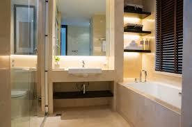 badezimmer planen und gestalten unsere tipps für die