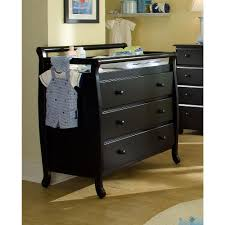 Davinci Kalani Dresser Gray by Changing Table Dresser Combo Babies R Us Sleigh Dresser In