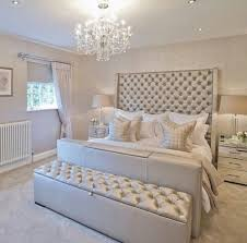 Champagne Bedroom Ideas More