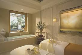 Spa Design Ideas. Concrete And Stone Spa Design Ideas. Bathroom ... New Home Bedroom Designs Design Ideas Interior Best Idolza Bathroom Spa Horizontal Spa Designs And Layouts Art Design Decorations Youtube 25 Relaxation Room Ideas On Pinterest Relaxing Decor Idea Stunning Unique To Beautiful Decorating Contemporary Amazing For On A Budget At Elegant Modern Decoration Room Caprice Gallery Including Images Artenzo Style Bathroom Large Beautiful Photos Photo To