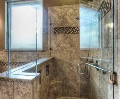 Marazzi Tile Dallas Careers by Baroque Marazzi Tile Mode Dallas Traditional Bathroom Remodeling