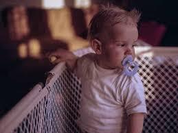 acht tipps die optimale raumtemperatur für dein baby