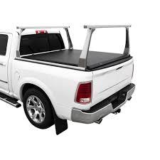 100 Dodge Truck Body Parts ACCESS ADARAC Aluminum Series 1019 Ram 25003500 8ft Bed Wo